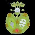 Pontificia e Ilustre Hermandad Sacramental y Cofradía de Nazarenos de Jesús de la Sentencia y María Santísima de las Maravillas.