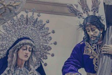 Jueves Santo en Granada