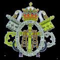 Pontificia y Real Cofradía y Hermandad de Nuestra Señora de la Soledad y Descendimiento del Señor.