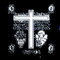 Hermandad de Penitencia de Nuestro Padre Jesús del Amor y la Entrega y María Santísima de la Concepción.