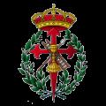Muy Ilustre y Comendadora Hermandad Sacramental de Santa María, Madre de Dios y Cofradía de Penitencia de la Oración de Nuestro Señor en el Huerto de los Olivos y María Santísima de la Amargura Coronada.
