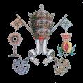 Pontificia y Real Hermandad del Señor San José y Ánimas y Cofradía del Santísimo Cristo de la Misericordia (del Silencio).