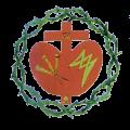 Cofradía de Nazarenos de Nuestro Padre Jesús de la Pasión y María Santísima de la Estrella.