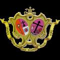 Venerable, Muy Antigua e Ilustre Hermandad Sacramental de Nuestra Señora de la Paz y Cofradía del Santísimo Cristo de los Favores y María Santísima de la Misericordia Coronada.