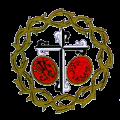 Cofradía del Señor de la Humildad, Soledad de Nuestra Señora y Dulce Nombre de Jesús (Tres de la Tarde).