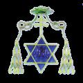 Insigne, Pontificia, Real, Colegial y Magistral Cofradía del Santísimo Cristo del Consuelo y María Santísima del Sacromonte (Los Gitanos).