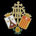 Hermandad de Nuestro Padre Jesús Nazareno y María Santísima de la Merced.