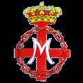 Real Cofradía de Penitencia y Hermandad Salesiana del Santísimo Cristo de la Redención y Nuestra Señora de la Salud.