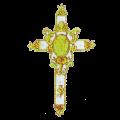 Venerable Hermandad de Nuestro Señor de la Resurrección y Santa María del Triunfo.