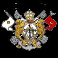 Hermandad de Nuestro Padre Jesús de las Tres Caídas y Nuestra Señora del Rosario en sus Misterios Dolorosos de la Muy Antigua, Pontificia, Real e Ilustre Archicofradía de Nuestra Señora del Rosario.