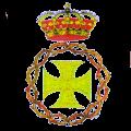 Real Hermandad del Santo Via Crucis, Cofradía de Nazarenos de Nuestro Padre Jesús de la Amargura, María Santísima de las Lágrimas y Nuestra Señora de los Reyes.