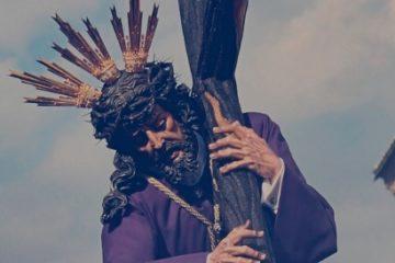 Martes Santo en Granada