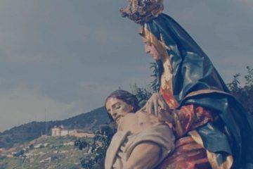 Sabado Santo en Granada